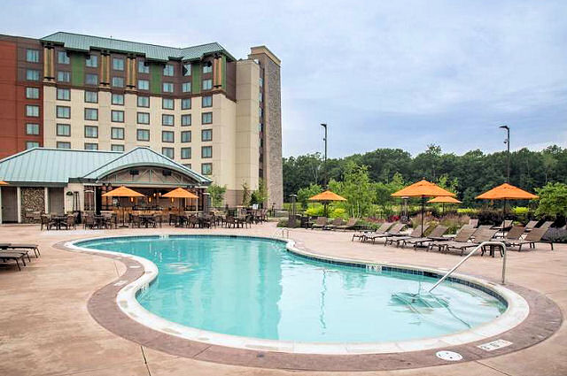 new buffalo michigan hotels  top rated